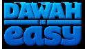 DIE_logo