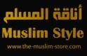 Muslim Style