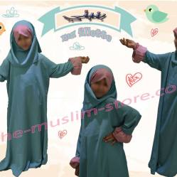 http://the-muslim-store.com/fr/