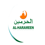 logo-haramain