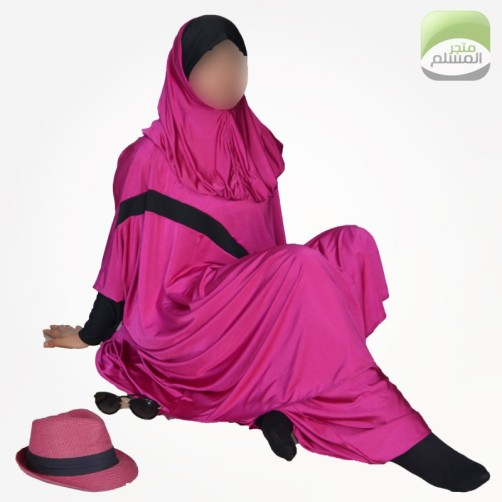 burkini-arouss-al-bahr (1)