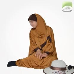 burkini-arouss-al-bahr (2)