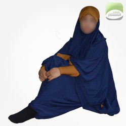 burkini-arouss-al-bahr (3)