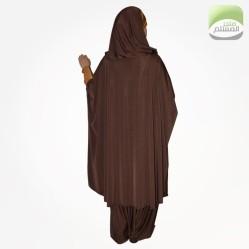 burkini-arouss-al-bahr (4)