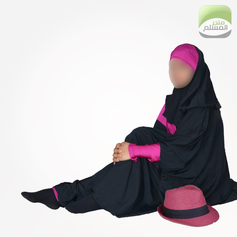 burkini-arouss-al-bahr