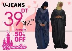 démarque-ramadhan-2017-v-jeans