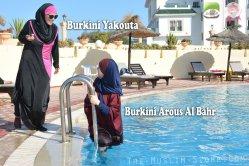 Burkini 2