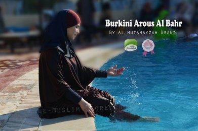 Burkini 5